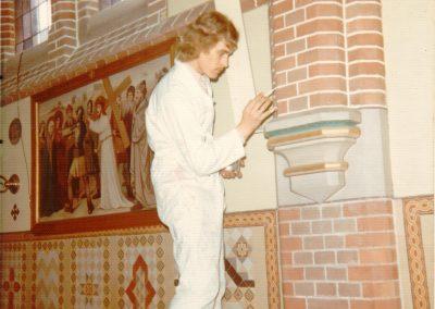 Foto9_kerk_1975