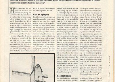Maas_en_Waal_Totaal_maart_2001