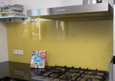 hardglas-keuken-1