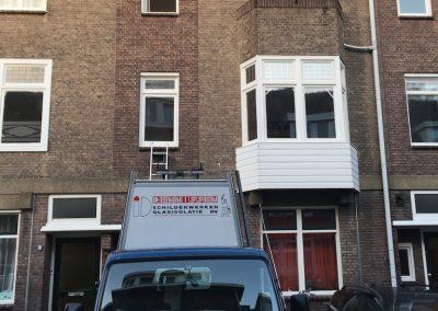 Dennissen-Glas-Nijmegen6