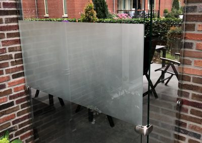 Glaswand2