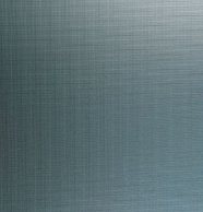 Screen Blank